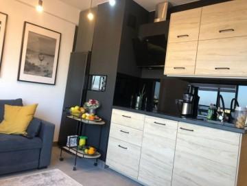 1 Bed  Flat / Apartment for Sale, Las Palmas, Playa del Inglés, Gran Canaria - OI-18839