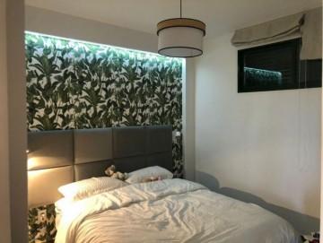 1 Bed  Flat / Apartment for Sale, Las Palmas, Playa del Inglés, Gran Canaria - OI-18840