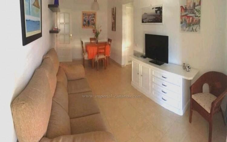 1 Bed  Flat / Apartment to Rent, Puerto de la Cruz, Tenerife - IC-API10906 2
