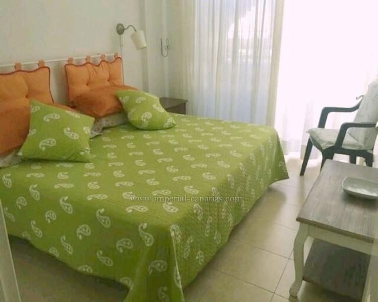 1 Bed  Flat / Apartment to Rent, Puerto de la Cruz, Tenerife - IC-API10906 3