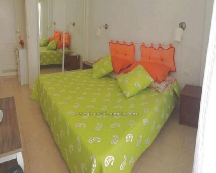 1 Bed  Flat / Apartment to Rent, Puerto de la Cruz, Tenerife - IC-API10906 4