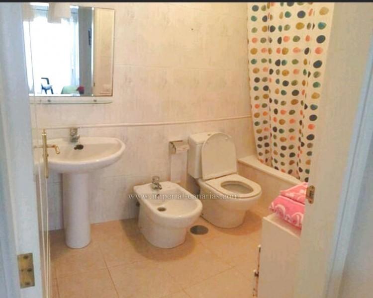 1 Bed  Flat / Apartment to Rent, Puerto de la Cruz, Tenerife - IC-API10906 6