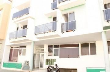 2 Bed  Flat / Apartment for Sale, Corralejo, Las Palmas, Fuerteventura - DH-VALCORCAN21-0521