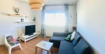 2 Bed  Flat / Apartment for Sale, Corralejo, Las Palmas, Fuerteventura - DH-VPTCORRCE21A-0521