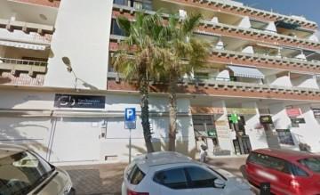 2 Bed  Flat / Apartment to Rent, Playa de San Juan, Santa Cruz de Tenerife, Tenerife - SB-SB-325