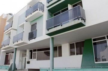 2 Bed  Flat / Apartment for Sale, Corralejo, Las Palmas, Fuerteventura - DH-VALCANGCOR211-0521