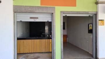 Commercial to Rent, Corralejo, Las Palmas, Fuerteventura - DH-VPTROMCORR567-0521
