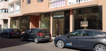 Commercial to Rent, Corralejo, Las Palmas, Fuerteventura - DH-VROMCOR345-0521