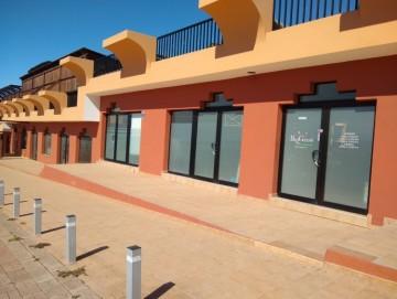 Commercial to Rent, Corralejo, Las Palmas, Fuerteventura - DH-VPTROMCORR453-0521