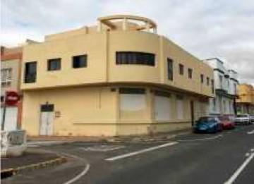 Commercial for Sale, Puerto del Rosario, Las Palmas, Fuerteventura - DH-VPTROMLOCPUEROS-0521