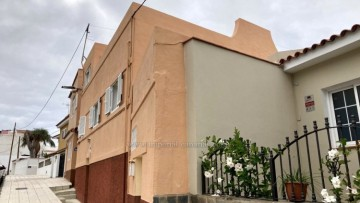 3 Bed  Villa/House for Sale, Puerto de la Cruz, Tenerife - IC-VCH10913