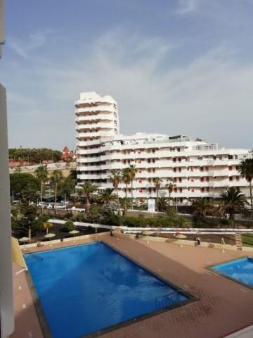 Flat / Apartment to Rent, Adeje, Tenerife - VC-C.I.6618
