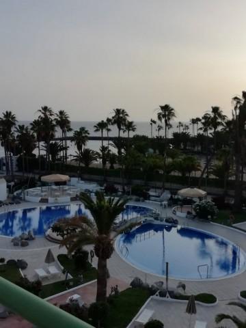 Flat / Apartment to Rent, Bahia Del Duque, Adeje, Tenerife - VC-C.I.6620