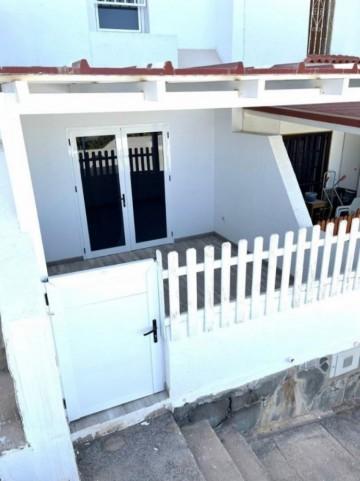 1 Bed  Villa/House for Sale, Las Palmas, Sonnenland, Gran Canaria - OI-18842