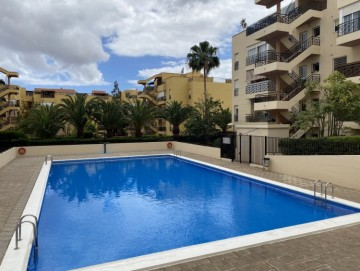 3 Bed  Flat / Apartment for Sale, Parque de La Reina, Arona, Tenerife - MP-AP0538-3