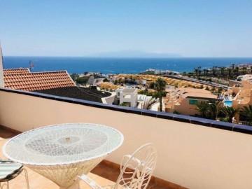 1 Bed  Flat / Apartment for Sale, San Eugenio Alto, Adeje, Tenerife - MP-AP0832-1
