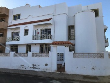 3 Bed  Flat / Apartment for Sale, Corralejo, Las Palmas, Fuerteventura - DH-VUCCORR31-0521