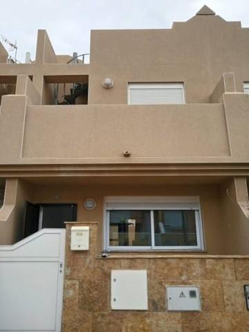 3 Bed  Villa/House for Sale, Puerto del Rosario, Las Palmas, Fuerteventura - DH-VUCCPUE32-0521