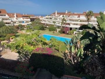 3 Bed  Flat / Apartment for Sale, Puerto de la Cruz, Tenerife - IC-VAP10917