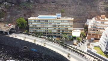 Flat / Apartment to Rent, Puerto de la Cruz, Tenerife - IC-AES10911