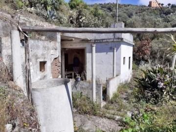2 Bed  Country House/Finca for Sale, Santa Brigida, LAS PALMAS, Gran Canaria - BH-10159-DTLC-2912