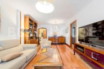 3 Bed  Flat / Apartment for Sale, Las Palmas de Gran Canaria, LAS PALMAS, Gran Canaria - BH-10161-MIA-2912