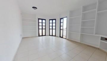 3 Bed  Flat / Apartment for Sale, Corralejo, Las Palmas, Fuerteventura - DH-VUCCORR753-0521