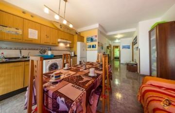 3 Bed  Flat / Apartment for Sale, Corralejo, Las Palmas, Fuerteventura - DH-VPTAPCORR3-0521