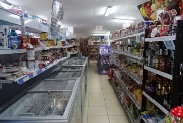 Commercial for Sale, Los Cristianos, Tenerife - TP-21791