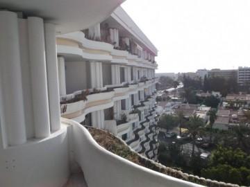 1 Bed  Flat / Apartment for Sale, Las Palmas, Playa del Inglés, Gran Canaria - OI-18845