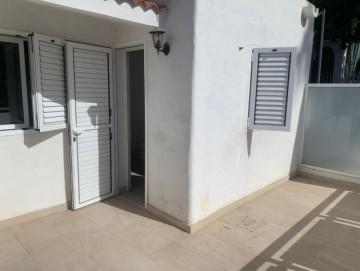 2 Bed  Villa/House for Sale, Las Palmas, Sonnenland, Gran Canaria - OI-18846