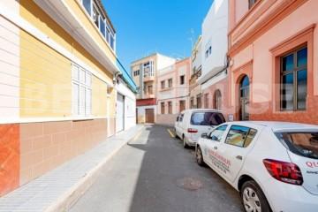 9 Bed  Villa/House for Sale, Las Palmas de Gran Canaria, LAS PALMAS, Gran Canaria - BH-10160-PAC-2912
