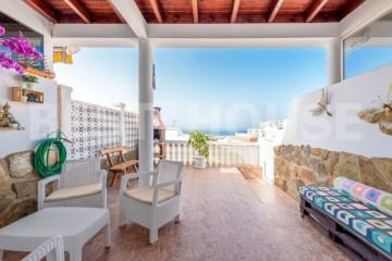 2 Bed  Villa/House for Sale, Mogan, LAS PALMAS, Gran Canaria - BH-10163-VIN-2912