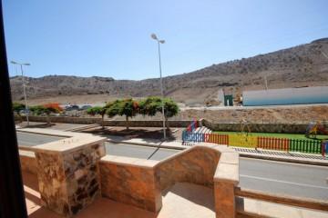 3 Bed  Villa/House to Rent, Arguineguin, Gran Canaria - NB-964