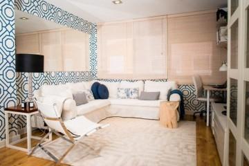 2 Bed  Flat / Apartment for Sale, Parque de la Reina, Tenerife - NP-02977