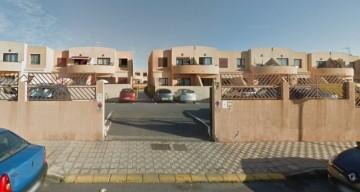 1 Bed  Flat / Apartment for Sale, Caleta de Fuste, Las Palmas, Fuerteventura - DH-VSLANTIG478-0621