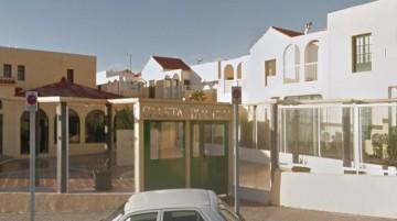 1 Bed  Flat / Apartment for Sale, Caleta de Fuste, Las Palmas, Fuerteventura - DH-VSLANTIG113-0621