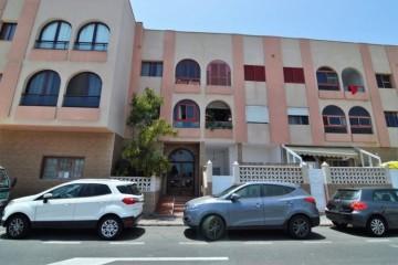 2 Bed  Flat / Apartment for Sale, Corralejo, Las Palmas, Fuerteventura - DH-VPTPI2CCI3321-521