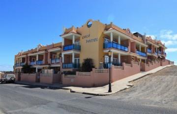 2 Bed  Flat / Apartment for Sale, El Cotillo, Las Palmas, Fuerteventura - DH-XVPTPI2ECCF2DPBD-621