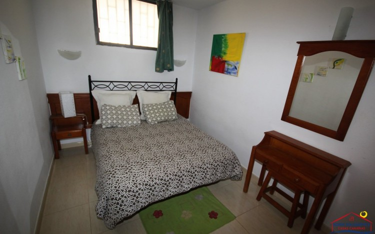 1 Bed  Flat / Apartment to Rent, Puerto Rico, Gran Canaria - NB-890 5