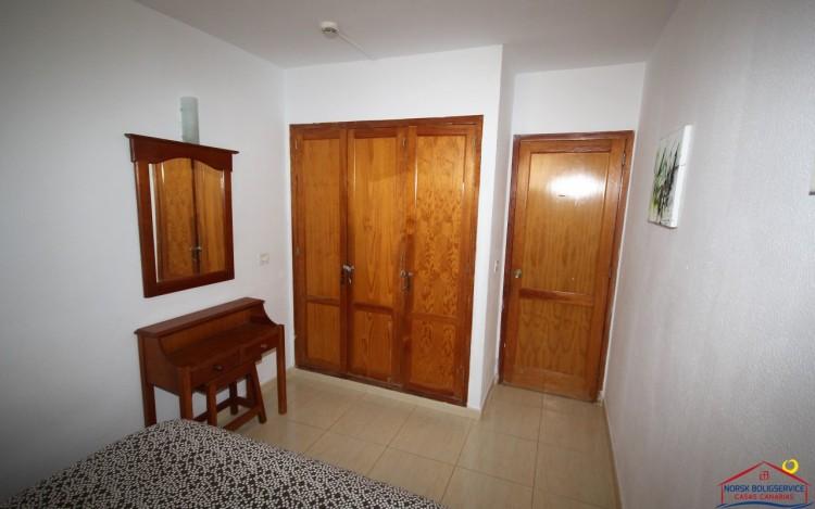 1 Bed  Flat / Apartment to Rent, Puerto Rico, Gran Canaria - NB-890 6