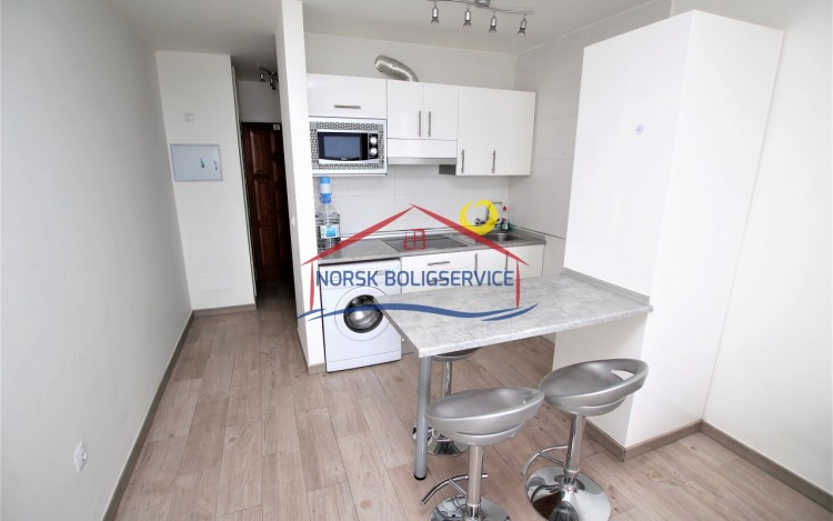1 Bed  Flat / Apartment to Rent, Puerto Rico, Gran Canaria - NB-962 4