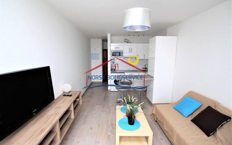 1 Bed  Flat / Apartment to Rent, Puerto Rico, Gran Canaria - NB-962 7