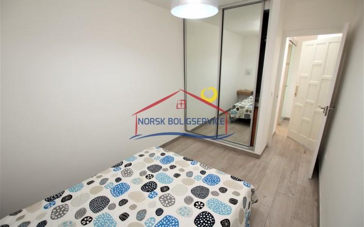 1 Bed  Flat / Apartment to Rent, Puerto Rico, Gran Canaria - NB-962 8