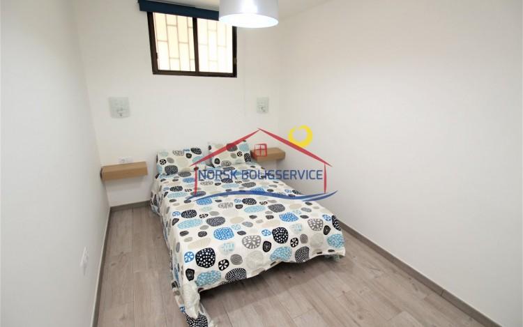 1 Bed  Flat / Apartment to Rent, Puerto Rico, Gran Canaria - NB-962 9