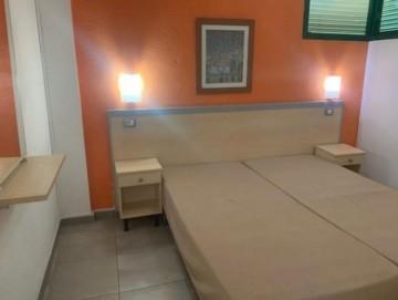 1 Bed  Flat / Apartment for Sale, Las Palmas, Playa del Inglés, Gran Canaria - OI-18850