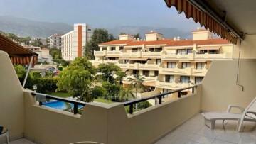 1 Bed  Flat / Apartment for Sale, Puerto de la Cruz, Tenerife - IC-VAP10926