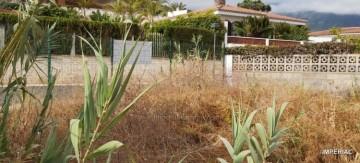 Land for Sale, La Orotava, Tenerife - IC-VTU10928
