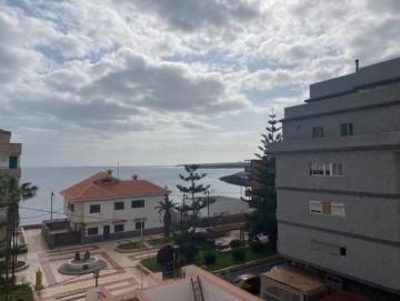 2 Bed  Flat / Apartment for Sale, Las Galletas, Santa Cruz de Tenerife, Tenerife - PR-APO0050VMC