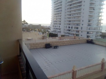 1 Bed  Flat / Apartment for Sale, Playa Paraiso, Tenerife - NP-03199